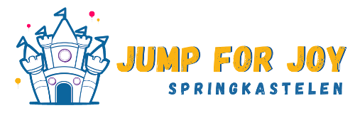 JumpForJoy_logo (1)