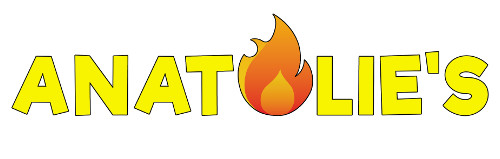 Logo_Anatolies