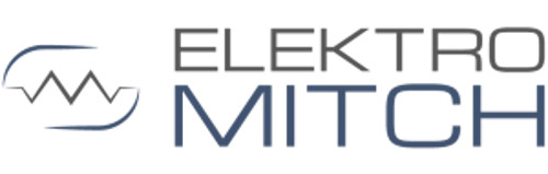 Logo_Elektro_Mitch