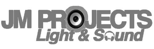 Logo_JM_Projects