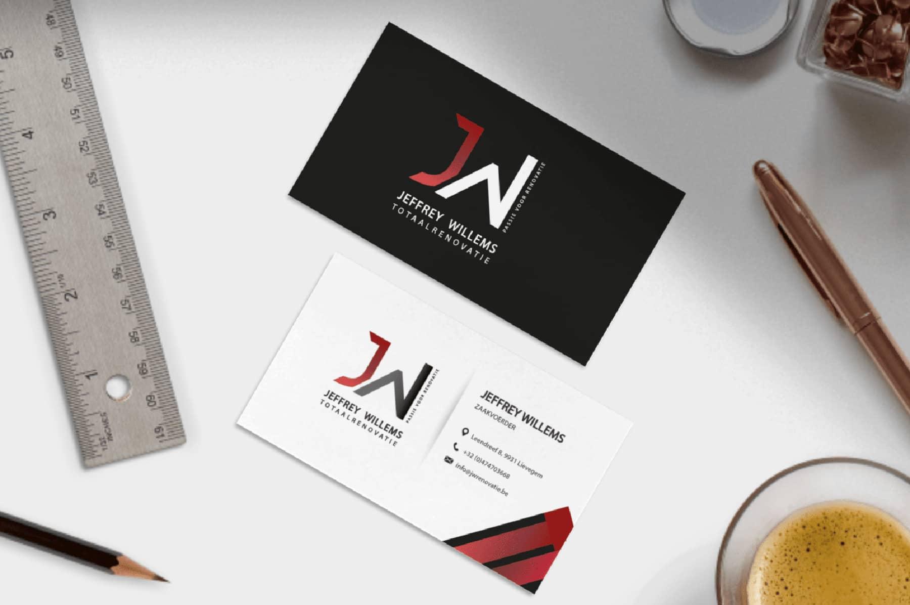 branding_JW_renovatie-2