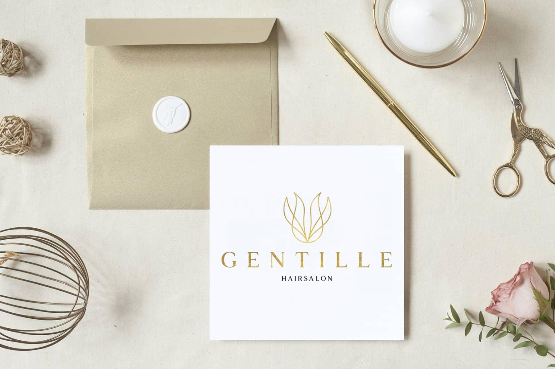 branding_gentille1-2